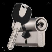 cilindru de siguranta pr usi exterior