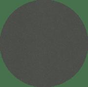 culoare alux db
