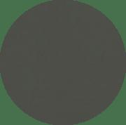 culoare basaltgrau satin