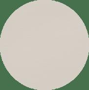 culoare beige