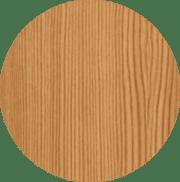 culoare bergkiefer