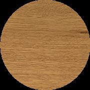 culoare ginger oak