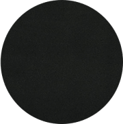 culoare jet black matt