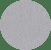 culoare metbrush alu