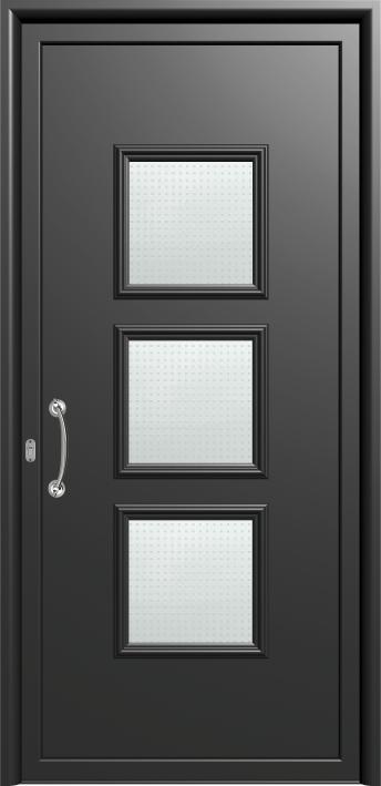usa exterior model P2303-M