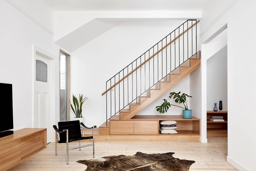 scari interioare moderne 9