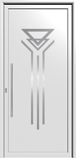 usa exterior model INOX-180