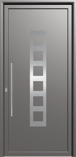 usa exterior model INOX-200
