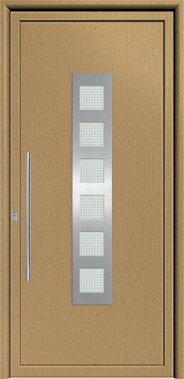 usa exterior model INOX-201-M