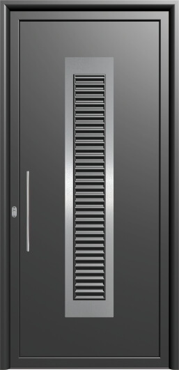 usa exterior model INOX-400