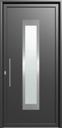 usa exterior model INOX-401-M