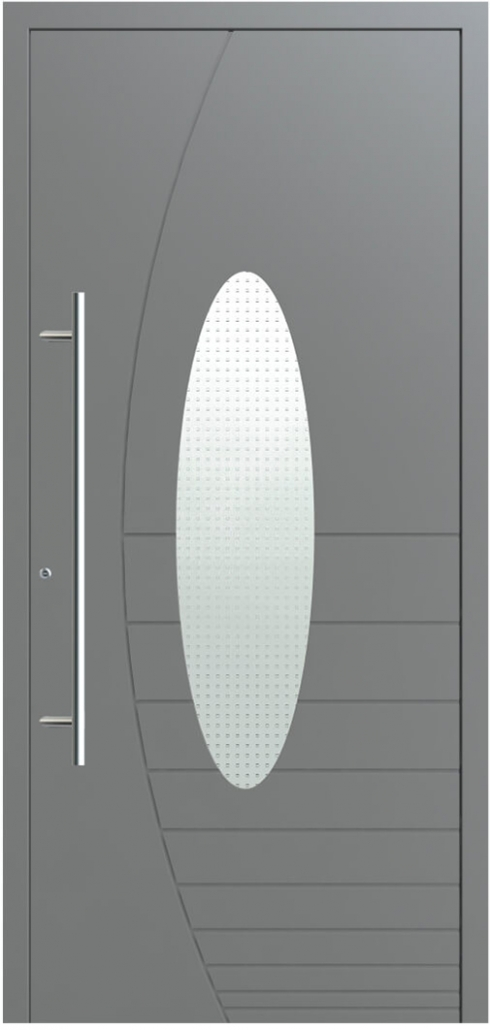 usa exterior aluminiu model L337-M