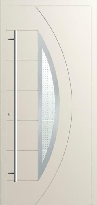 usa exterior aluminiu model L338-M