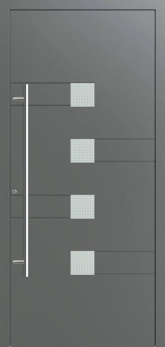 usa exterior aluminiu model L360-M