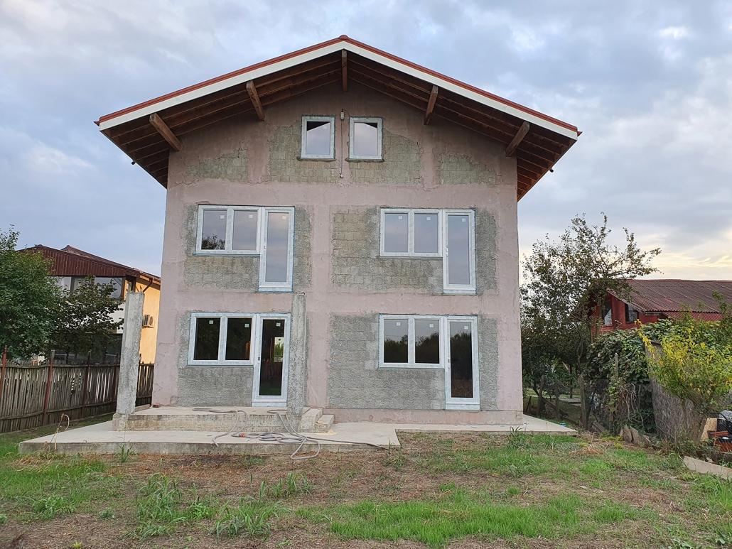 casa Bragadiru bluevolution 92