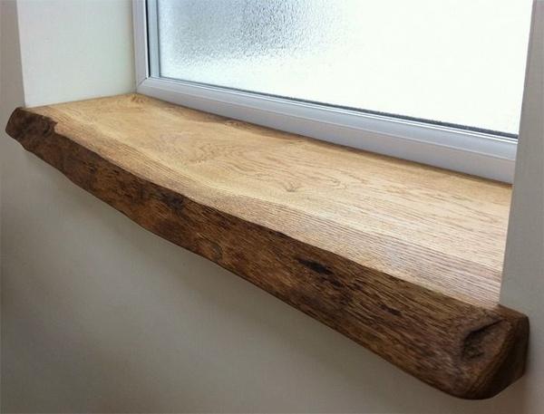 glafuri lemn 1